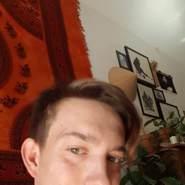 dima102918's profile photo