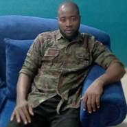gnambaa's profile photo
