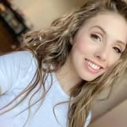 bellao603436's profile photo