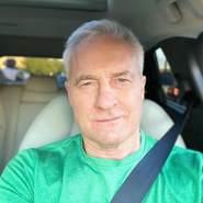 jackc376413's profile photo