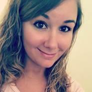 masons752364's profile photo