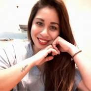 faithe178897's profile photo