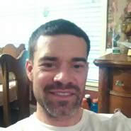 shisterm's profile photo