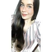 vanessag784909's profile photo