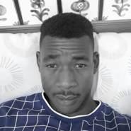 hamza861693's profile photo