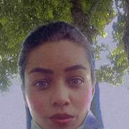 ortizm490996's profile photo