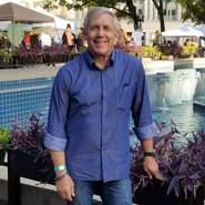daniel54498's profile photo