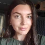 oliviaw908643's profile photo