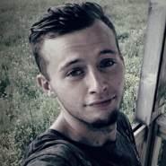 tylerw852580's profile photo