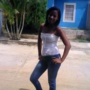 enderlic's profile photo