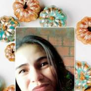 paolac732427's profile photo