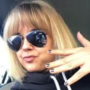 vivianaa202778's profile photo