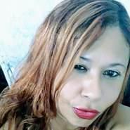 janes632982's profile photo