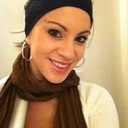 lydiar503330's profile photo