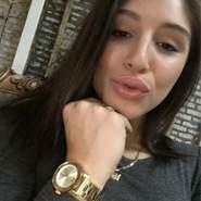 annab57502's profile photo