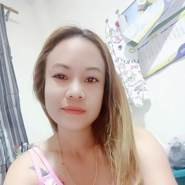 userywv15904's profile photo