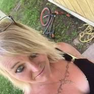 adewoleo97384's profile photo