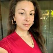 bellalott470334's profile photo