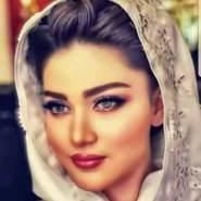 dlaa616's profile photo