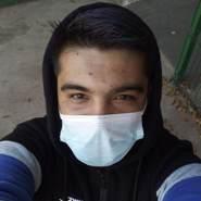felipej513916's profile photo
