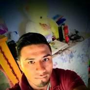 leog13080's profile photo