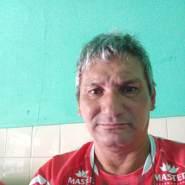 paulocesar417292's profile photo