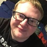 bryanm165227's profile photo
