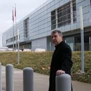 ursladiekmann's profile photo
