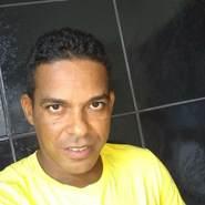 gildod802744's profile photo