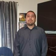justinl427780's profile photo