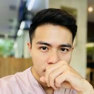 usmanjohn1539's profile photo