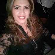 milvianperalta's profile photo