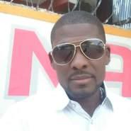 paolo369431's profile photo