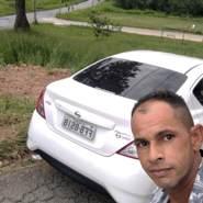 rogerioblima's profile photo