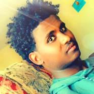 birhane786871's profile photo