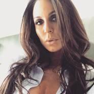 millm62's profile photo