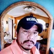 salomonc240253's profile photo