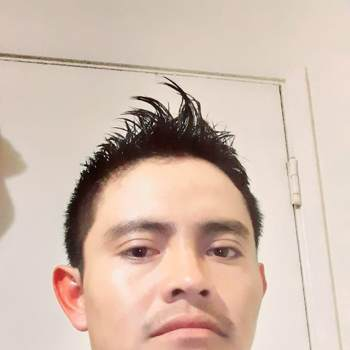 ikera39_California_Single_Male