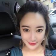 userndw5176's profile photo