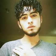 juanchot742679's profile photo