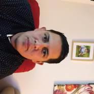 daniv19's profile photo