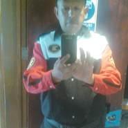 manuelg194329's profile photo