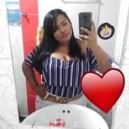 julianap722008's profile photo