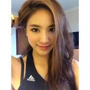sih6948's profile photo