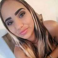 sasham600182's profile photo