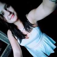 ceciliad243103's profile photo