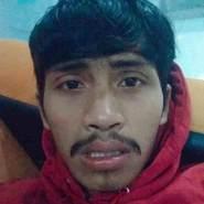 prayogii458251's profile photo