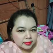 userhz9187's profile photo