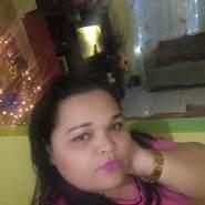 reinagomez676365's profile photo