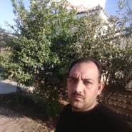 hamadas214's profile photo
